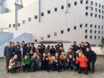 【つぶやき】雲南超絶まちのりカープロジェクト